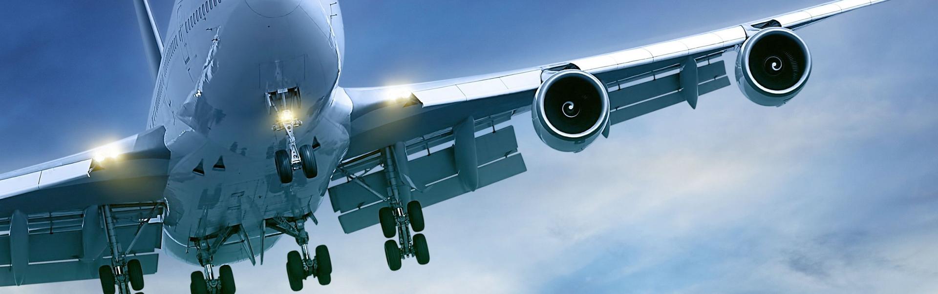 slide-aerei