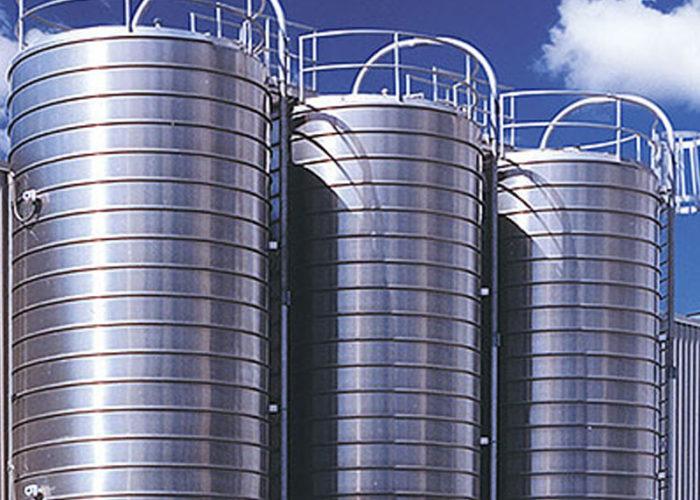 generatore-azoto-per-consevazione-dei-cereali-silos