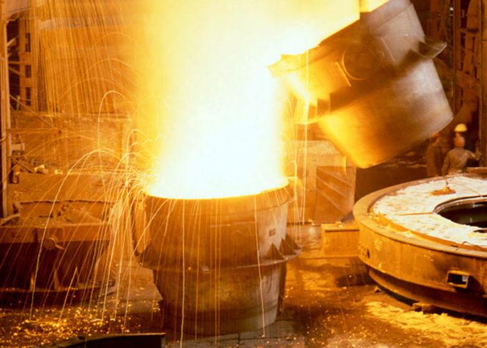 generatore-ossigeno-per-industria-metallurgica