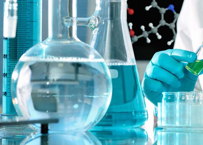 generatori-di-azoto-AZOTO-PER-INDUSTRIA-CHIMICA,-FARMACEUTICA-E-PETROLIFERA-1
