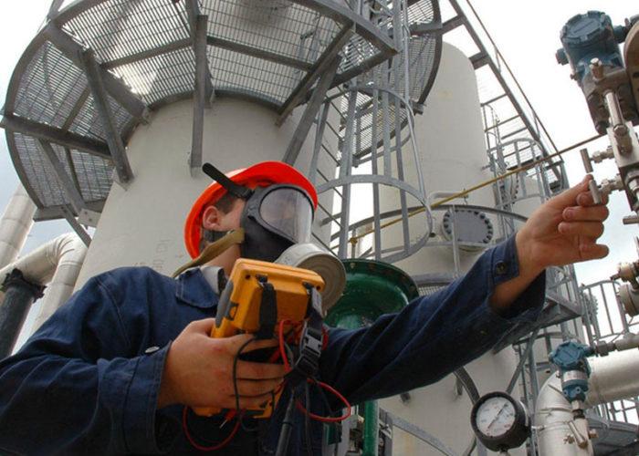 generatori-di-azoto-AZOTO-PER-INDUSTRIA-PETROLIFERA-1